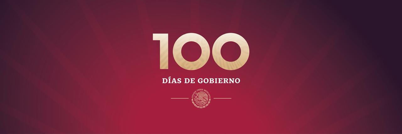 100 días peje