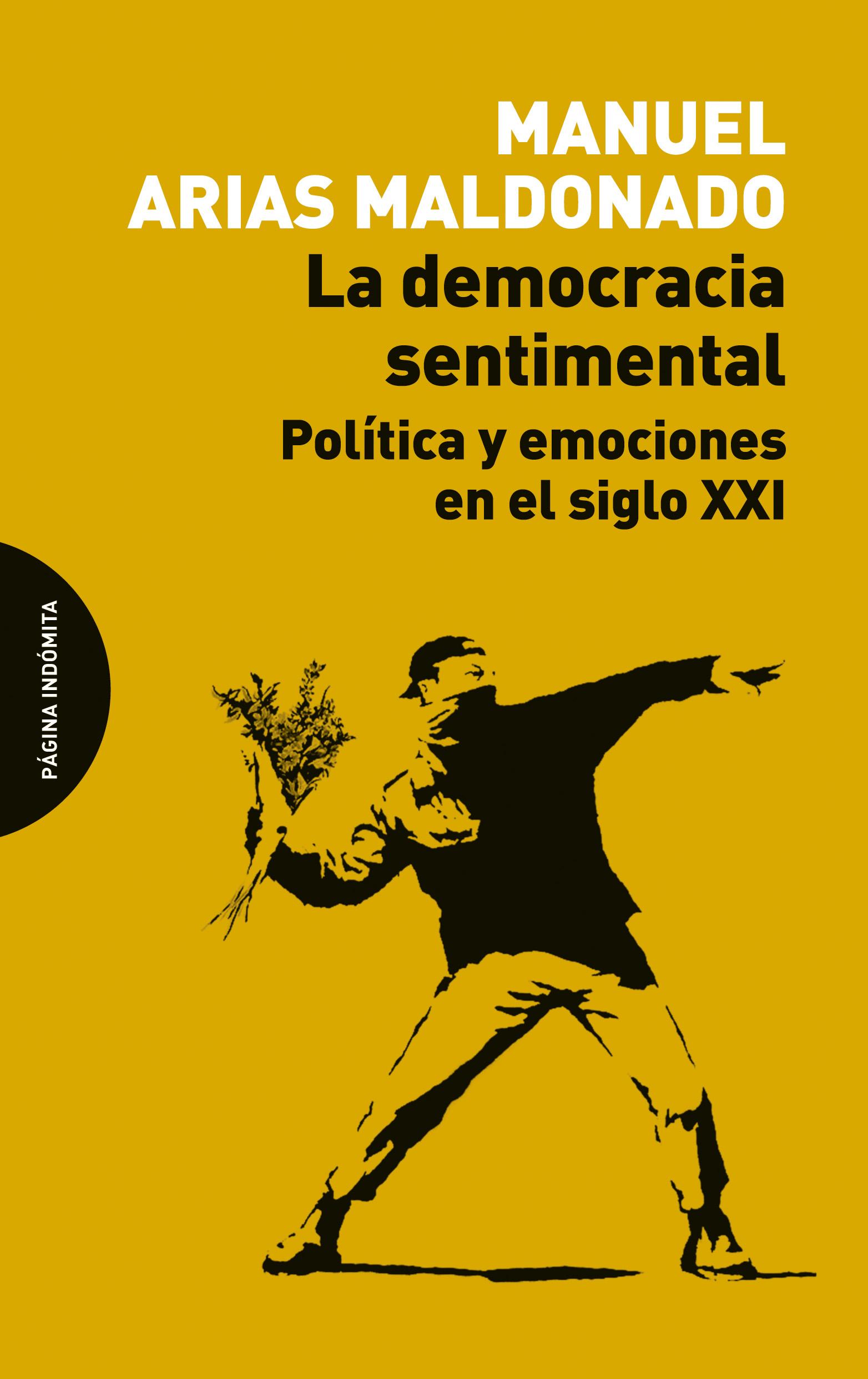 Democracia Sentimental