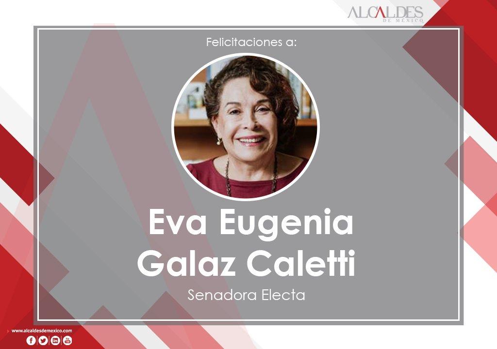 Eva Galaz