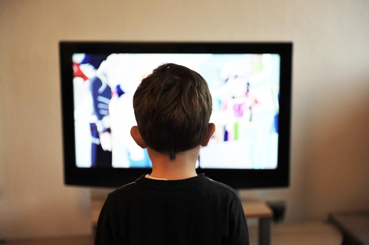 Niños TV