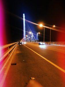 Jaber Bridge