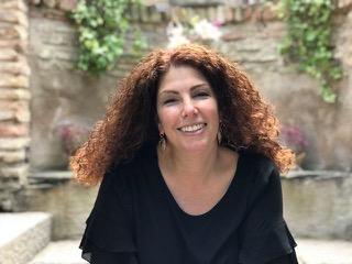 Karen Karake