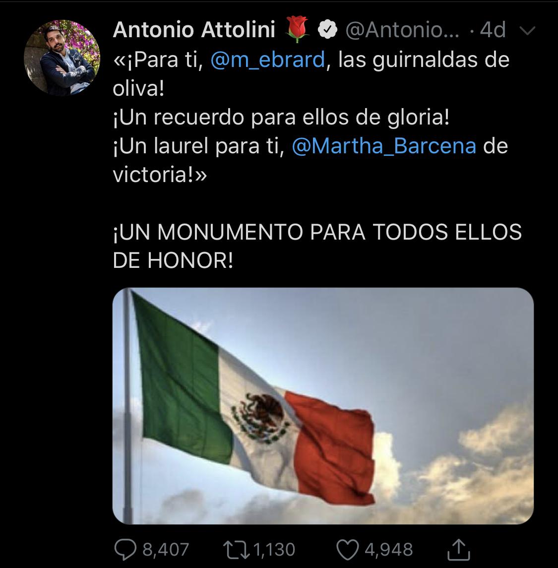 Antonio Atollini