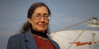 Gloria Koenigsberger