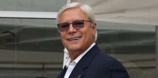 Jaime Bonilla