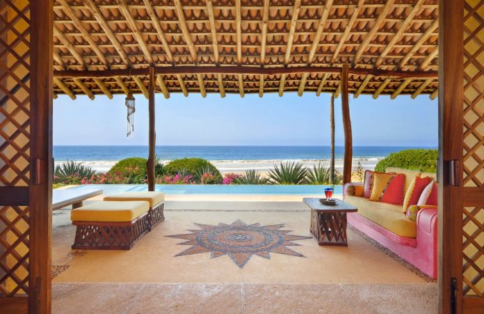 Jalisco playas