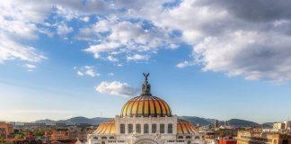 Museos Bellas Artes
