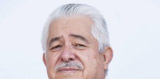 Alejandro Esquer Verdugo