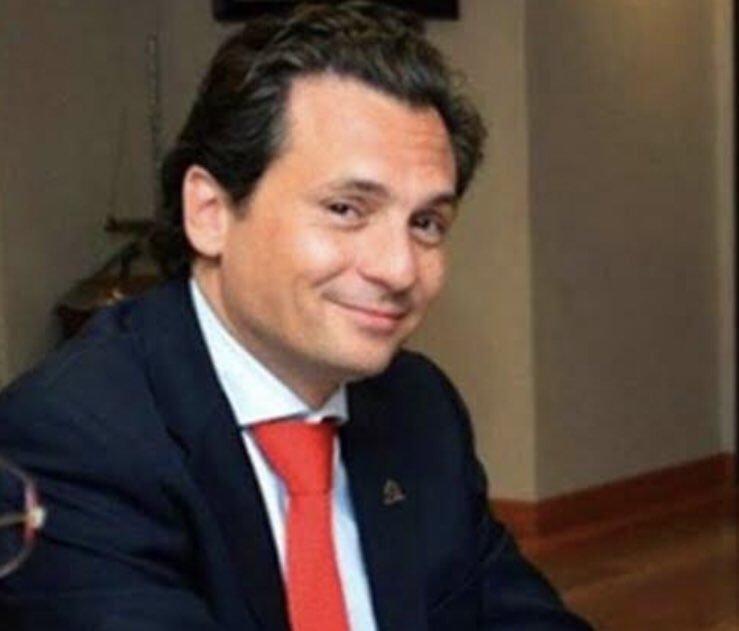 Emilio Losoya