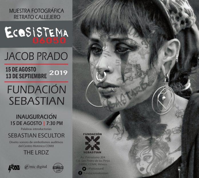 Jacob Prado Ecosistema 06050