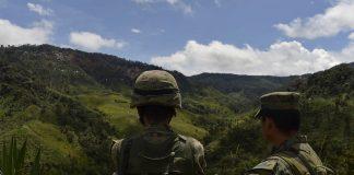 Milagro Ecuatoriano
