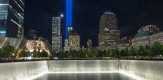 9/11 Cáncer
