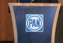 Los ochenta del PAN