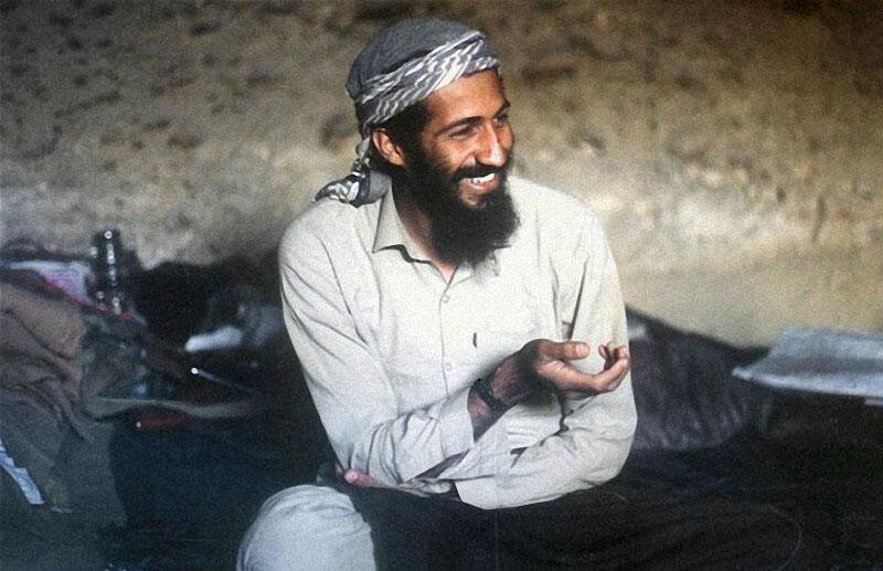 Osama