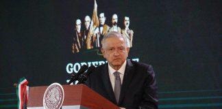 Culiacán y el presidente que no sabía