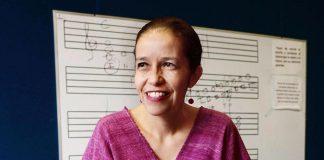 Edith Ruiz