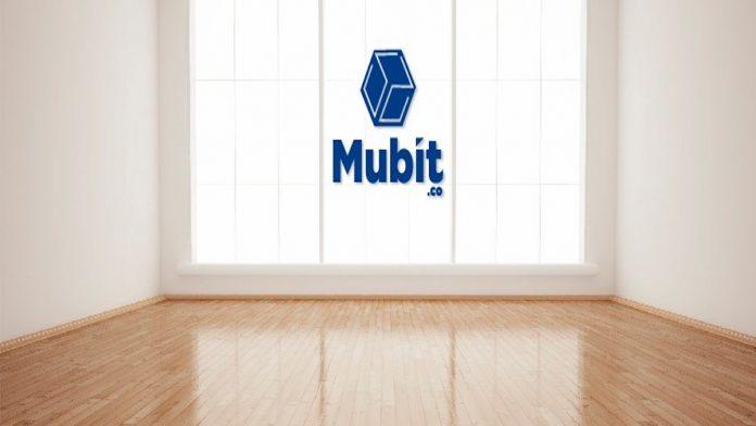 Mubit