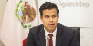 Ángel Carrizalez