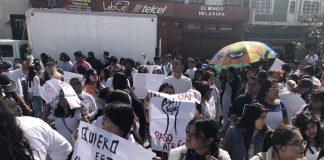 Algo se mueve en Hidalgo