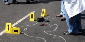 Homicidios: la buena, la mala y la horrible