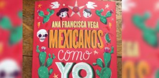 Mexicanos como yo