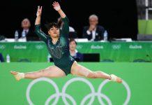 Comite Olímpico Mexicano