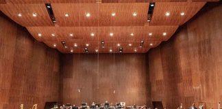 Filarmónica CDMX