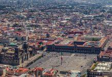 Inversión México