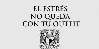 UNAM Estrés