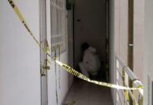 ¿Quién mató a Ingrid Escamilla?