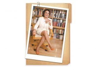 Elba Esther Gordillo gana pleito de 19 mdp al SAT