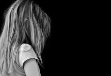 Estos son los pasos que debes seguir si tu hijo desaparece