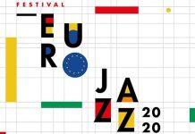 Eurojazz 2020