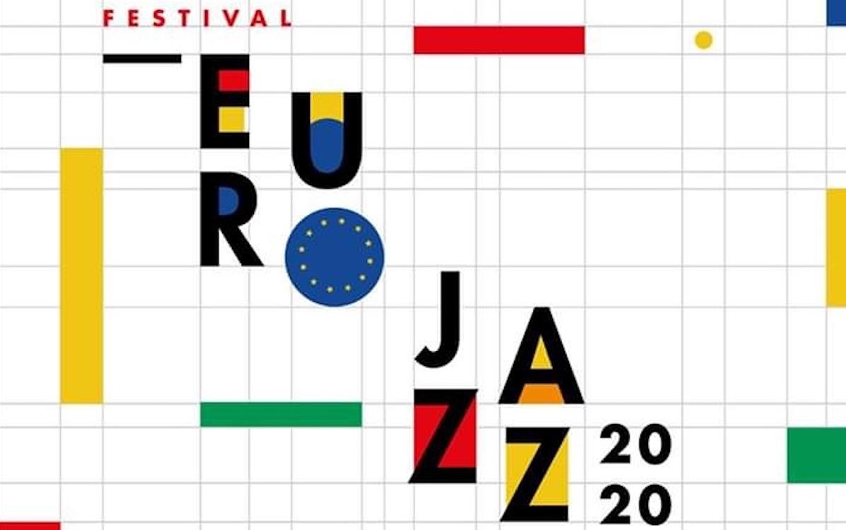 Resultado de imagen para eurojazz 2020