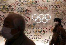 Juegos Olímpicos de Tokio 2020 ¿en riesgo por coronavirus?