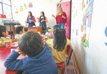 La 4T mete tijera a 20 programas de apoyo para mujeres