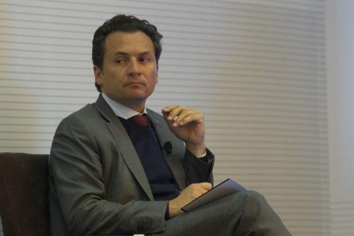 Políticos y el abogado de Lozoya piden ir por más exfuncionarios, incluso EPN