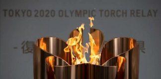 ¡Ya hay fecha para los Juegos Olímpicos de Tokio! Iniciarán el 23 de julio de 2021