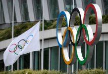 Aplazan los Juegos Olímpicos de Tokio 2020 por coronavirus