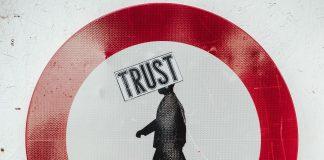 Confianza