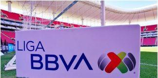 El regreso de la Liga MX se movería hasta junio por Covid-19