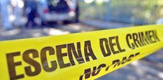 México debe cambiar su estrategia ante el coronavirus y el crimen: Alejandro Hope