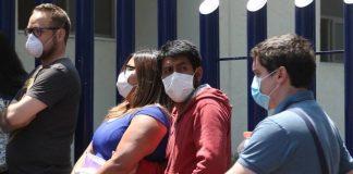 México ha actuado correctamente ante coronavirus; no significa que todo va a salir bien: OMS-OPS