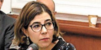 Mujeres, las más discriminadas en la CDMX- Copred