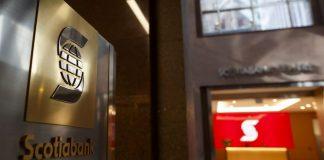 Scotiabank da el pronóstico más pesimista para México- prevé contracción de 5.77% en 2020