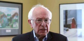 Bernie Sanders anuncia el fin de su campaña y pide unirse a la de Biden