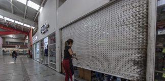 Cepal prevé caída de hasta -6 del PIB de México y una recesión mundial por COVID-19