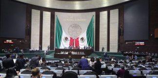 Diputados de Morena y aliados acuerdan darle prisa a reforma de AMLO a Ley de Presupuesto