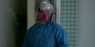 Estudiantes de medicina denuncian que los obligarán a volver a hospitales en plena fase 3 de COVID-19