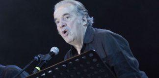 Fallece el cantautor Óscar Chávez tras ser hospitalizado por síntomas de COVID-19: Alejandra Frausto